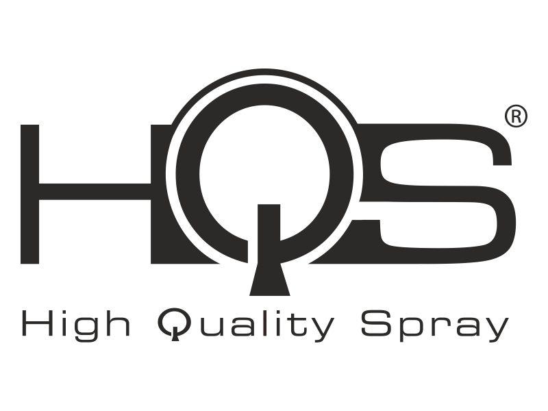 High Quality Spray